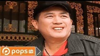 Làm Quen - Nhóm hài Nhật Cường (Official)