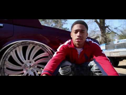SodBankroll - Who Really Steppin ( Official Video )