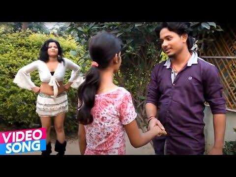 Ago Biya Aisan Pagali Ho || Pagli Pyaar Karele || Golu Gold || एगो बिया आइसन पगली हो