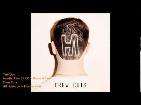 Two Lips [Clean] - Hoodie Allen ft. OCD Moosh & Twist mp3