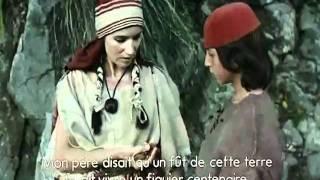 La montagne de Baya - Adrar n Baya (film kabyle by kabyloscope)