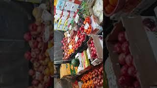 아모스화원.과일.고구마.전병.판매.주문.배달.인천지역.