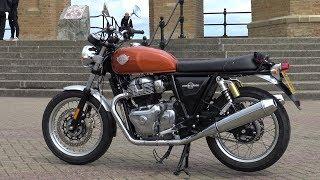 royal-enfield-interceptor-650-running-in-procedurebreak-in-procedure-for-your-new-motorcycle