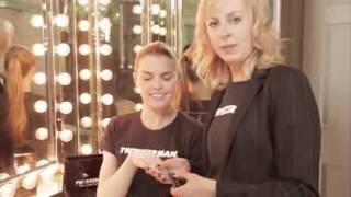 Perfect Manicure Prep with Tweezerman Thumbnail