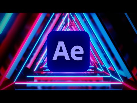 How To Make After Effects FASTER and Improve Your Workflow
