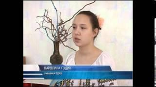 урок молдавских традиций