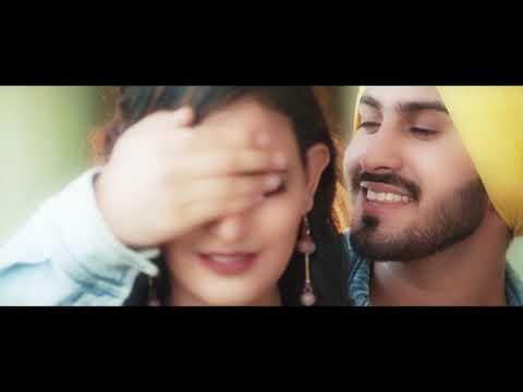 Pehli Mulakaat Rohanpreet Singh 1080p Mr Jatt Com