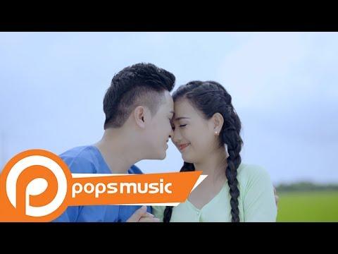 (MV) Chiếc Xuồng | Lê Như ft Khưu Huy Vũ