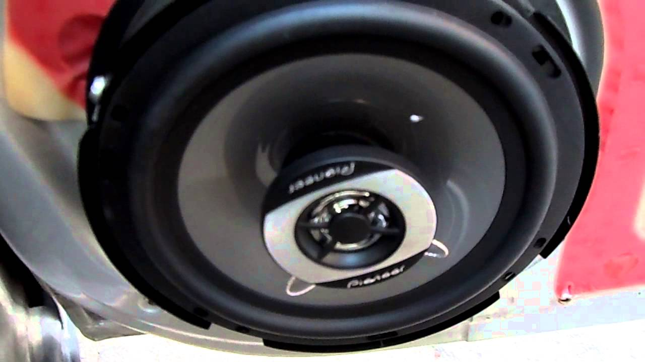 Покупка б/у Авто - Ваз 2107 Auto overhaul Как купить б\у .