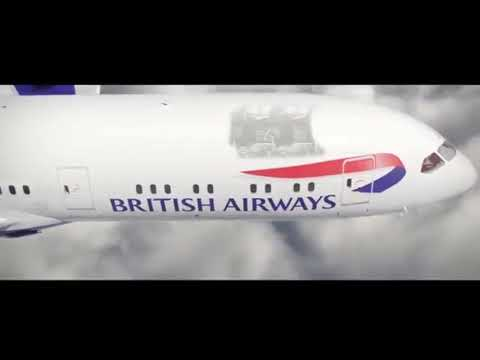 British Airways First | Corporate Travel Concierge