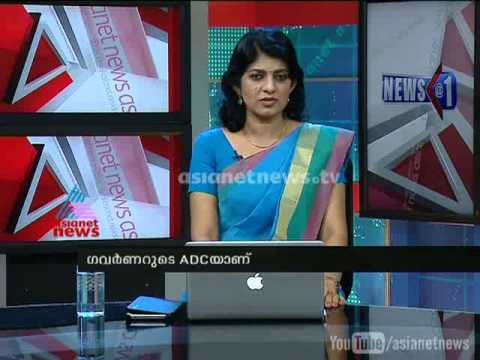 News@ 1PM:19 September 2014
