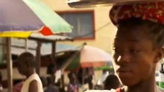 Liberia: Women On The Frontline