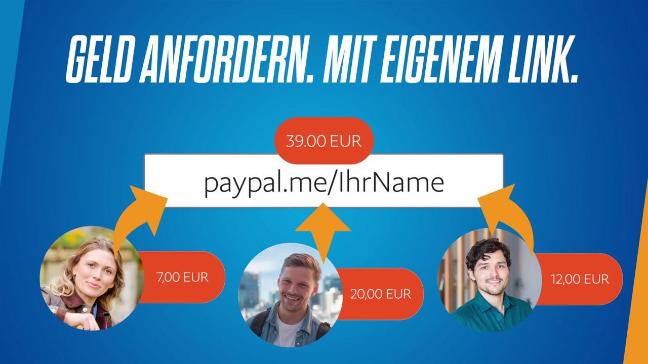 Geld Verdienen Mit Paypal