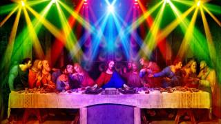 Ferry Tayle & Tonks - Vol de Nuit [Terry Bones Remix] HD