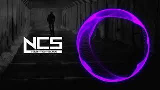 Скачать Robin Hustin On Fire NCS Release