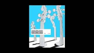 Resistance - Muse (Performed by Vitamin String Quartet)