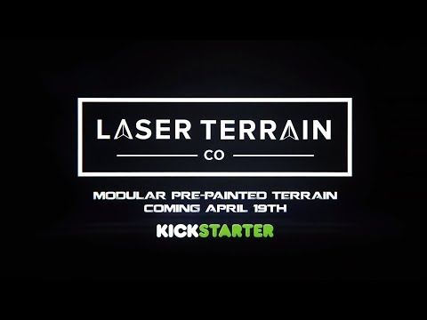 Baixar Laser Terrain Co - Download Laser Terrain Co   DL Músicas