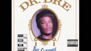 90's West Coast Hip-Hop
