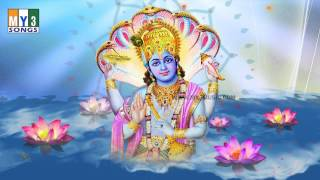 Hindusiam - devotional songs ans stotras subscribe for more videos https://www./user/my3songs?sub_confirmation=1 follow on google+ https://plus.go...
