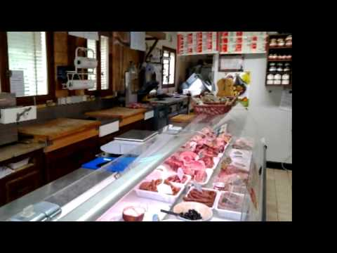 Vente - Fonds de commerce Castellane - 235 000 €