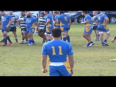 Brody Lam Highlights 2016