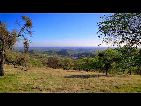 Luxury California Ranch Tour | Heinrich Ranch