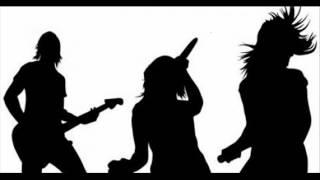 Rock Karo Berastagi - Tongat Teler