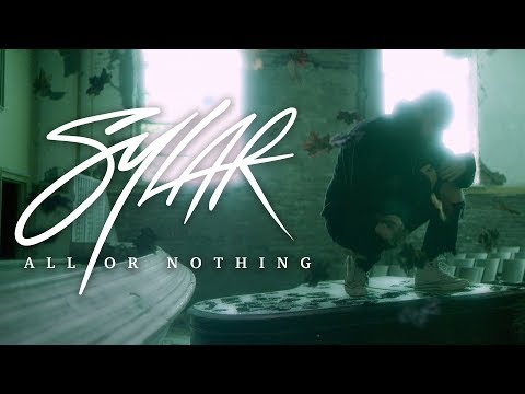 Sylar - All Or Nothing
