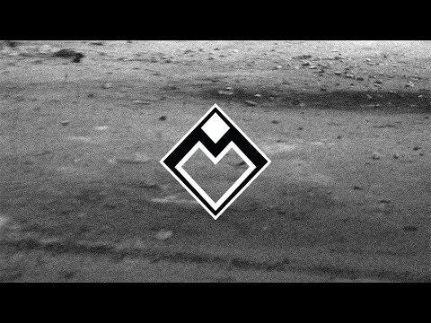 Muriel - Ez a világ (lyric video)