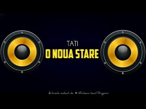 TATI-O NOUA STARE (2018) thumbnail
