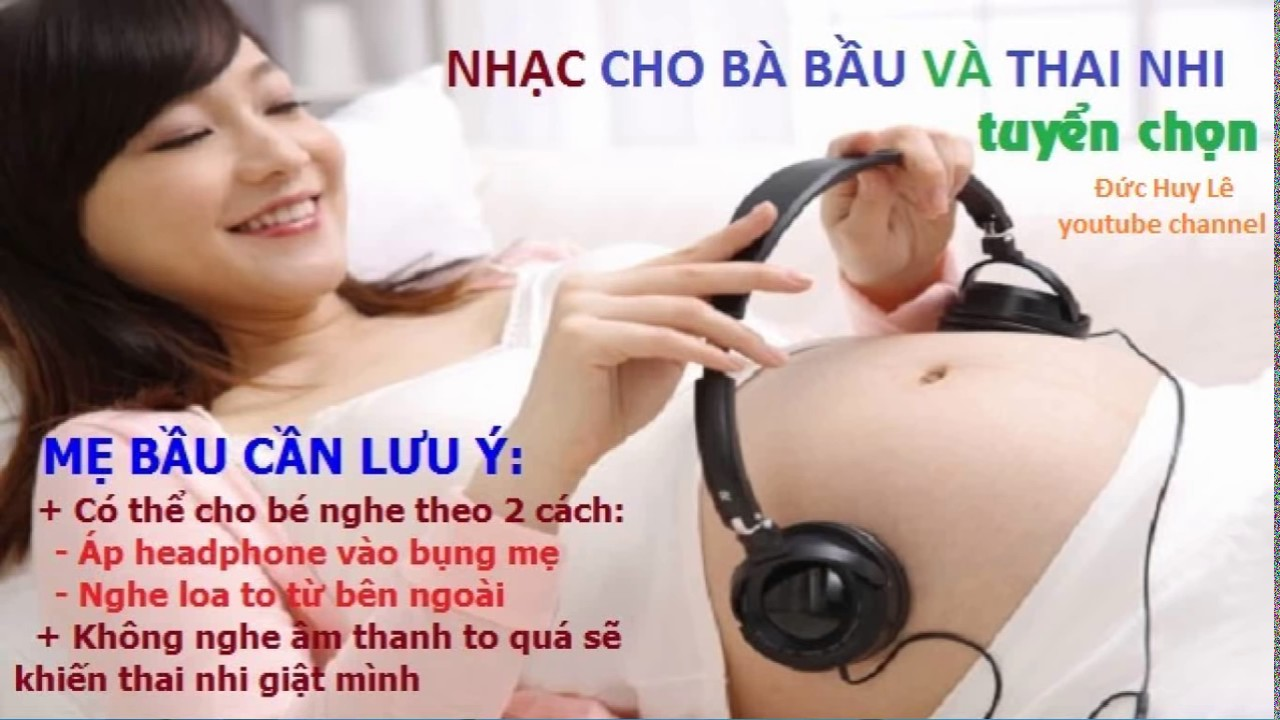 Nhac online cho ba bau forum fr gambling href internet site wiki
