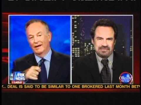 Dennis miller on obama 39 s vacation east coast earthquake for Dennis mill cabin