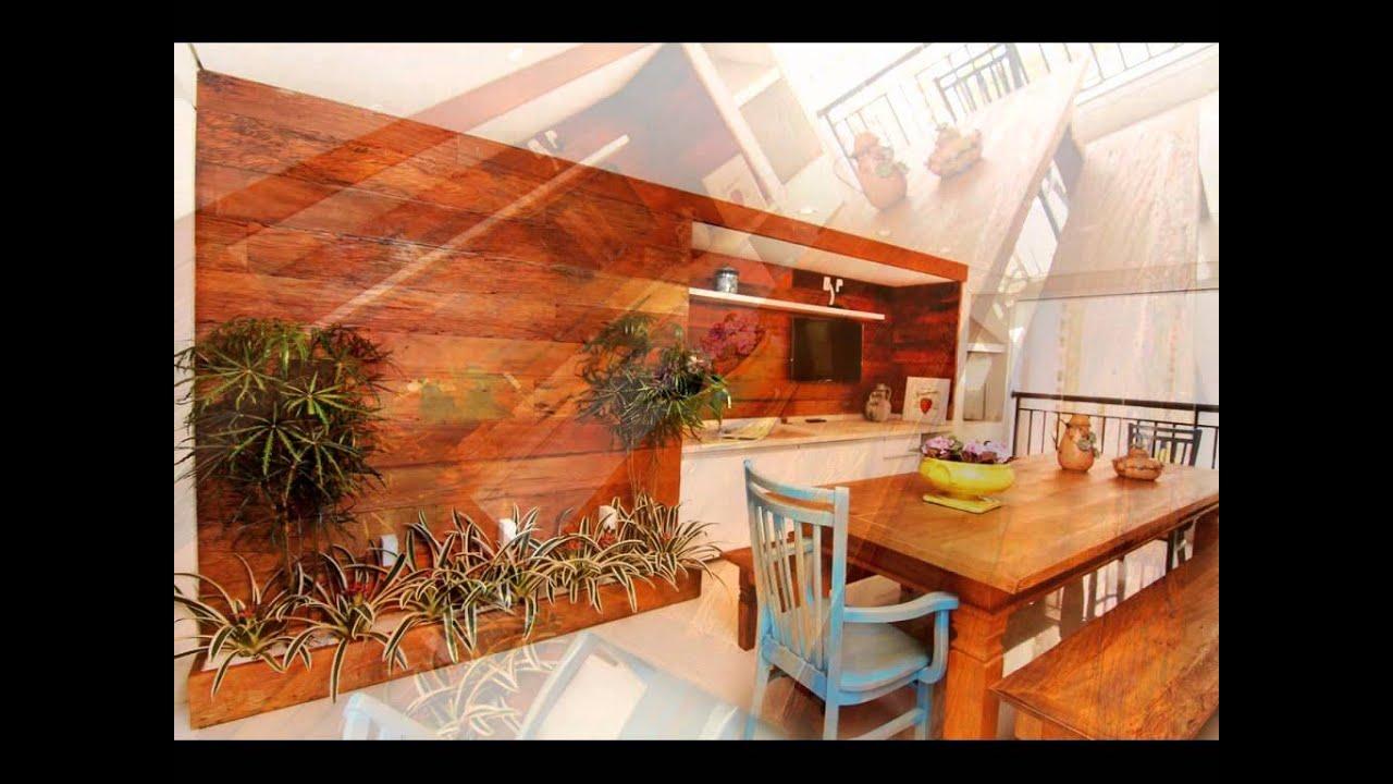 Móveis Rústicos de Madeira de Demolição   #B24719 1024x768