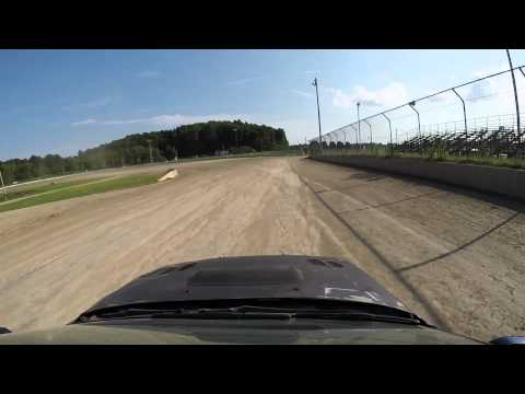 Rolling Wheels RX Course