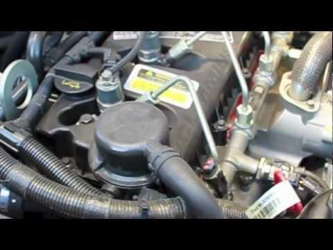 Возможна ли замена двигателя газели за 45000 рублей?. Почему автосервисами предлагается замена дизельного двигателя cummins 2,8 на бензиновый двигатель змз 405?. Какова цена замены двигателя газели?