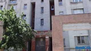 Межигорская, 61 Киев видео обзор