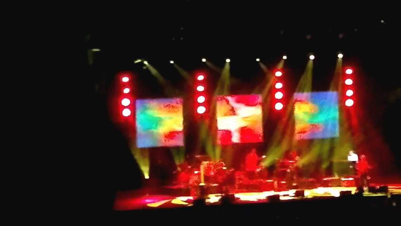 Download Summer Girls-Blue Rodeo (Live @ Molson Amphitheatre August 17, 2013)
