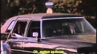 Cheech and Chong : save the whales (legendado)