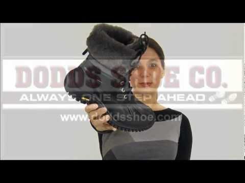 Ugg Australia ® Adirondack Boot II