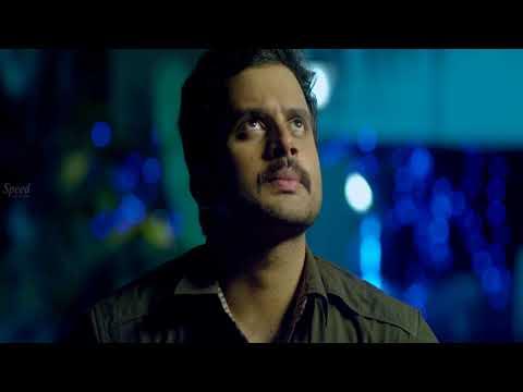 latest-tamil-full-movie-|-new-tamil-online-movie-|-super-hit-tamil-movie-|-hd-1080-|-new-upload-2018