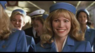 Catch Me If You Can - Come Fly With Me clip