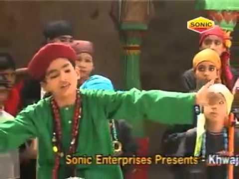 Very fany Kawali thumbnail
