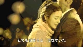作詞:麻生香太郎 作曲:森進一 「指輪」を唄ってみました。