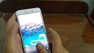 TIPS & TRICKS - HONOR 8 LITE/ P8 LITE 2017