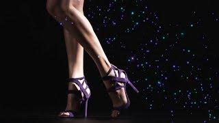 Tamara Mellon Shoe Trippin' 2014