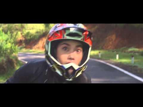 "Phim Việt Nam ""Truy Sát"" Trailer #1"