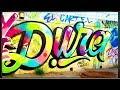 Zumba® Fitness Choreography Dura By Daddy Yankee