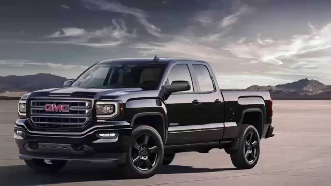 sierra double carlease find a base ft to new your lease door gmc slt com cab delivered sb