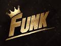 Set do funk so grave