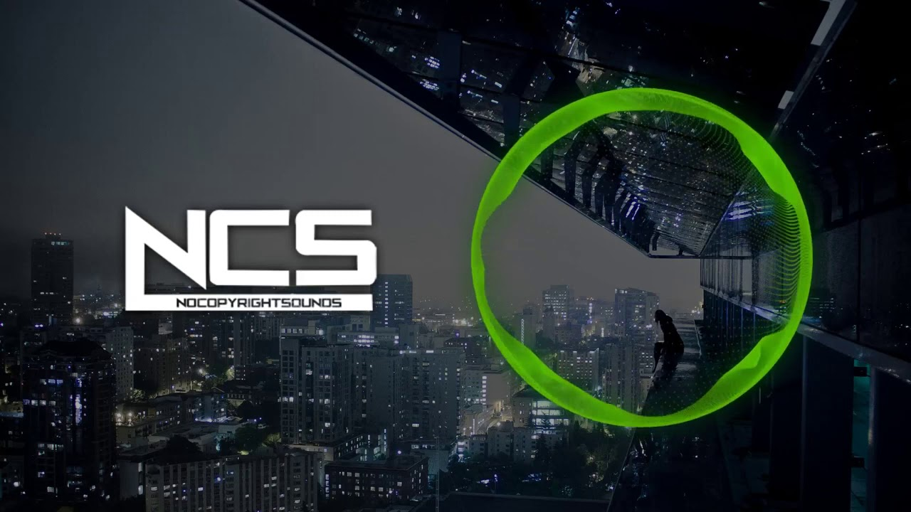 Download Eiffel 65 - Blue (KNY Factory Remix) [NCS Fanmade]
